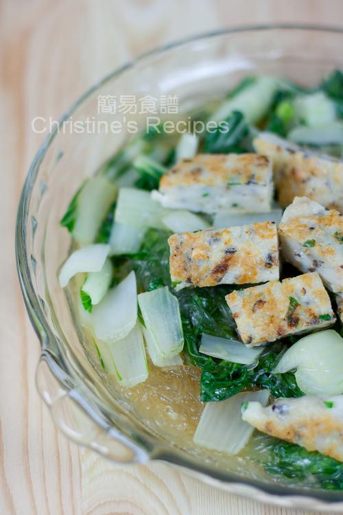 187 best chinese cooking images on pinterest christines recipe 187 best chinese cooking images on pinterest christines recipe easy chinese recipes and easy cooking forumfinder Image collections