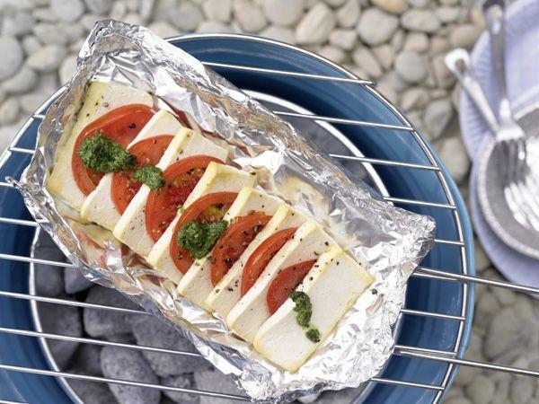 Vegan grillen | eatsmarter.de