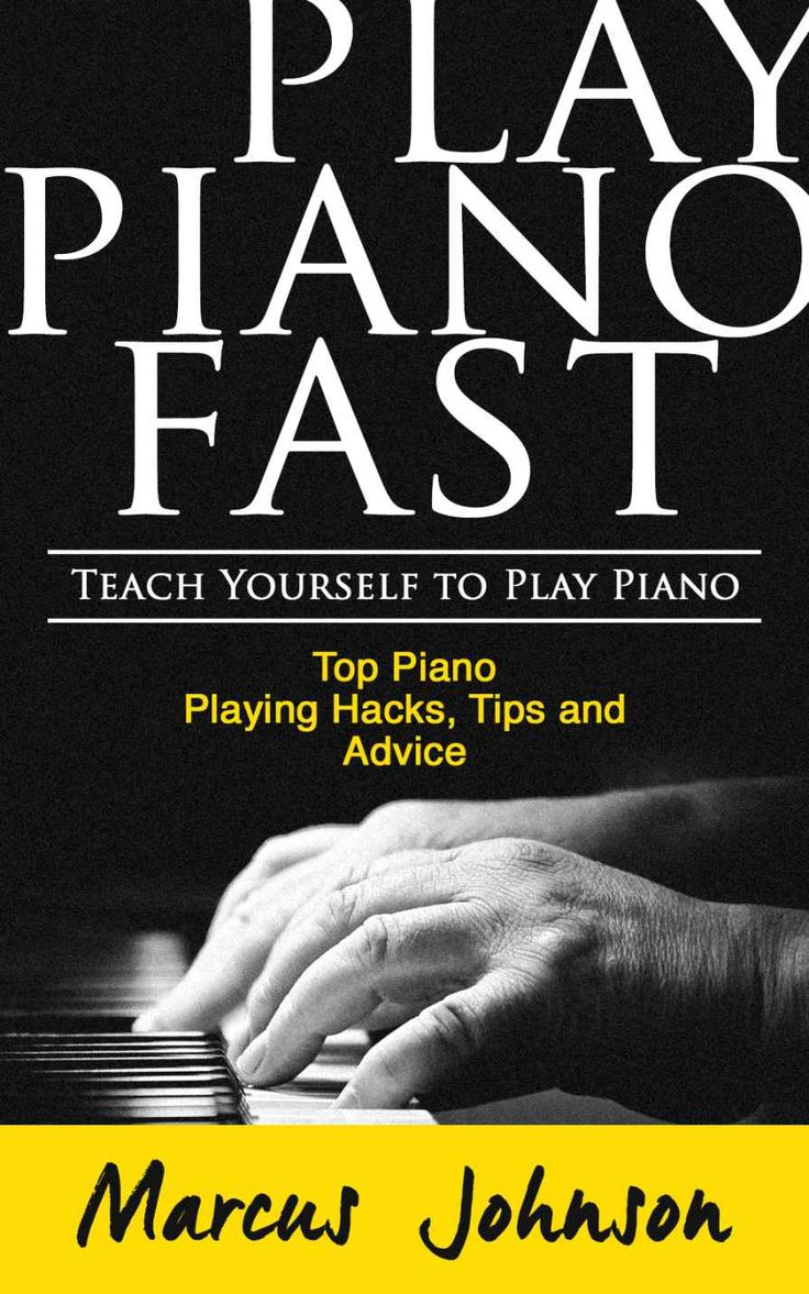 Guide to piano & keyboard | Lifeandstyle | The Guardian
