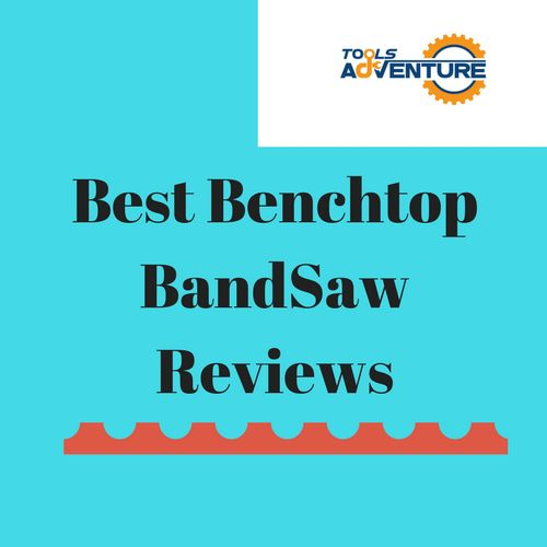 If you are searching for Best Benchtop or Tabletop Bandsaw reviews with detail features along with pros and cons, click here for details.Win!