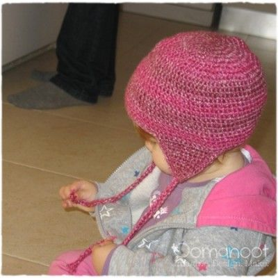 17 Best images about Crocheting on Pinterest Free ...
