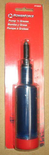 E Air Tool 1 - Air Tool Pump n Grease Ingersoll Rand PF2625 3 Pieces, $11.99 (http://www.eairtool1.com/air-tool-pump-n-grease-ingersoll-rand-pf2625-3-pieces/)