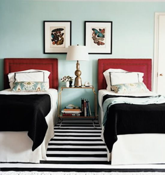 386 Best Beautiful Bedrooms Images On Pinterest