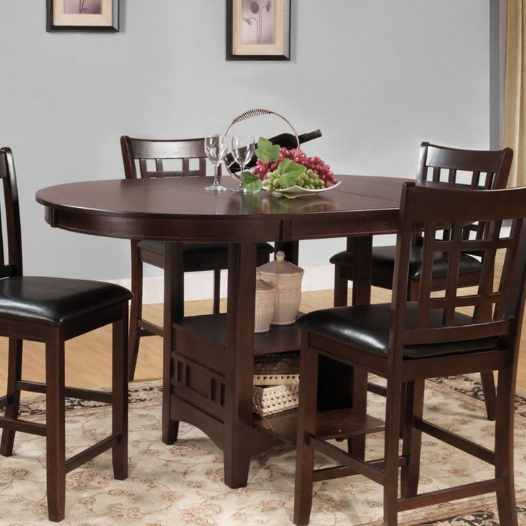 Best 20 Counter Height Dining Table Ideas On Pinterest Bar Height Dining Table Bar Height