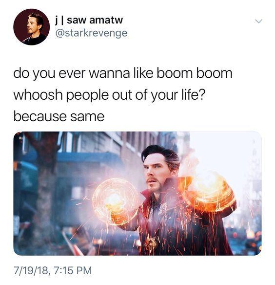 Top 20 Loki Memes Twitter