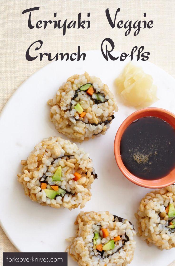 ... : Vegan Recipes on Pinterest | Vegans, Tofu and Vegan recipes