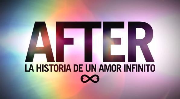 La Serie After, escrita por Anna Todd ya es todo un fenómeno mundial. Fue a través de la plataforma Wattpad que Anna Todd se dio a conocer y con ella, esta serie que tiene cautivadas a millones de ...