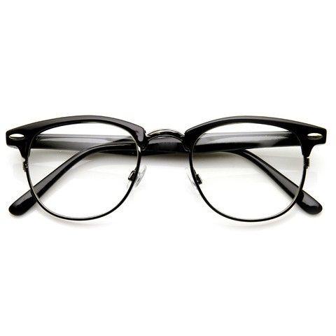 205 best Occhiali images on Pinterest | Glasses, Sunglasses and Eye ...