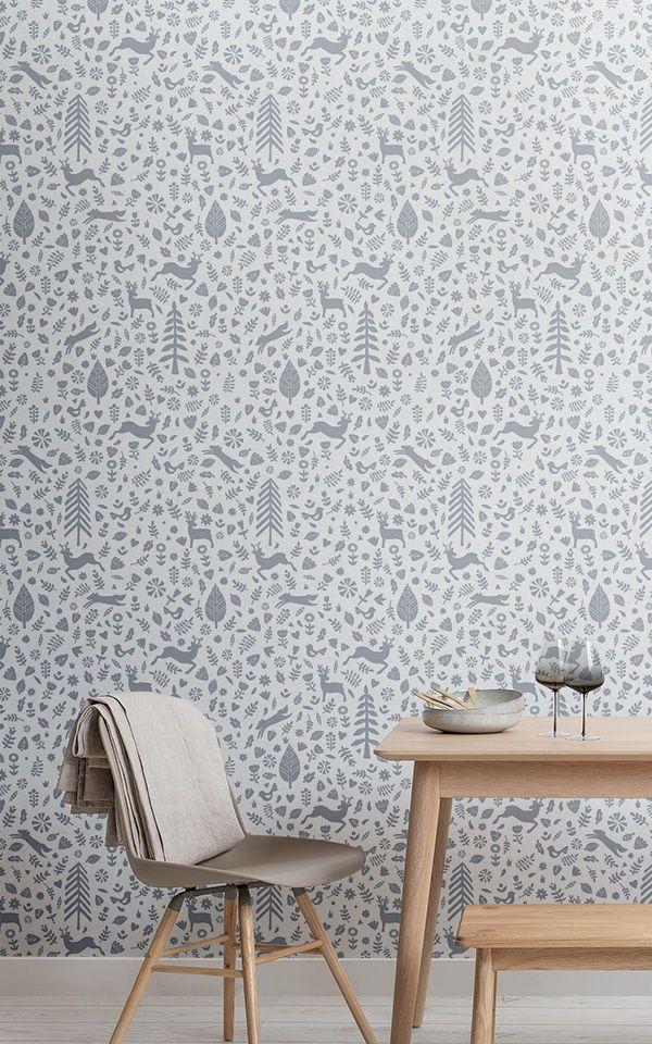 Dining Room Wallpaper Wallpaper For Dining Room Murals Wallpaper Scandinavian Wallpaper Cosy Decor Beautiful Dining Rooms