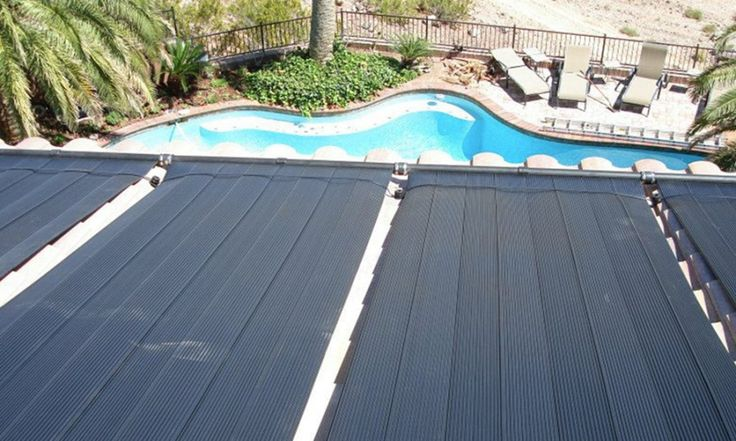 71 Best Solar Pool Heating Melbourne Images On Pinterest Melbourne Pools And Swiming Pool