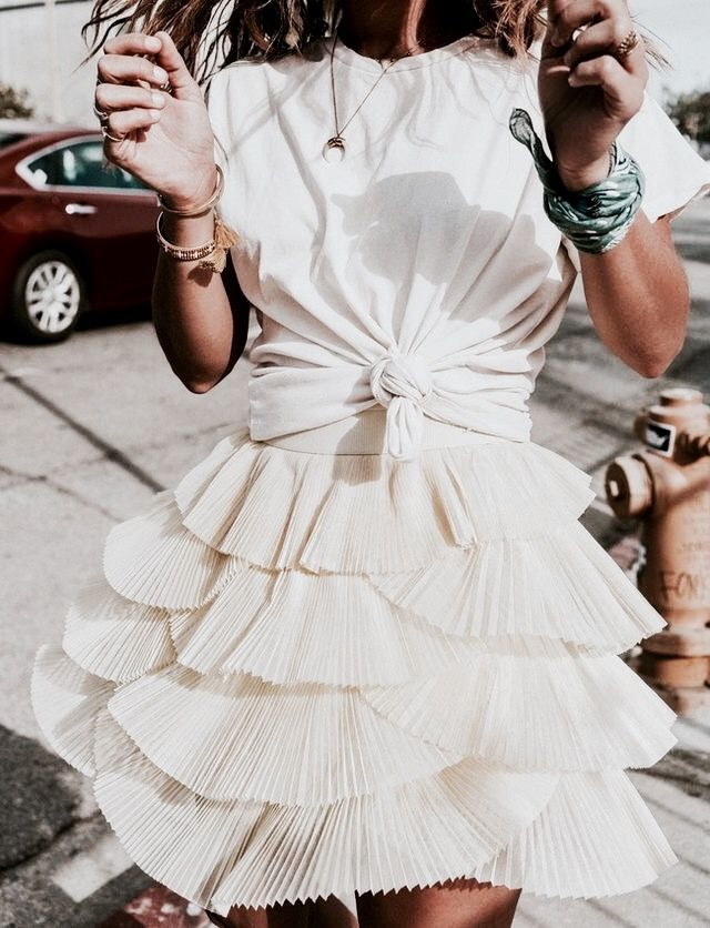 Find More at => http://feedproxy.google.com/~r/amazingoutfits/~3/QF1STj0Ymrs/AmazingOutfits.page