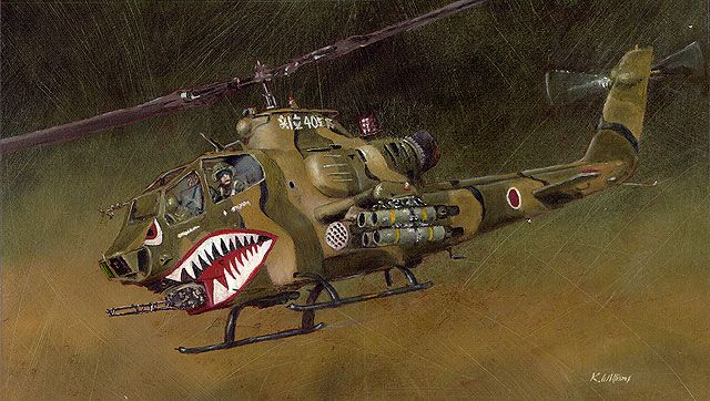 145 best images about art helicopters hubschrauber