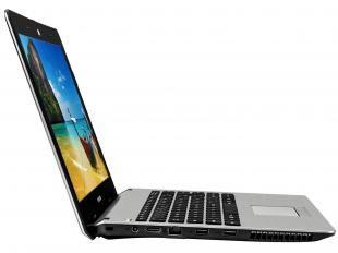 Notebook Positivo Stilo XRI2950 Intel Celeron - 2GB 32GB Flash LCD 14 3D HDMI Óculos 3D