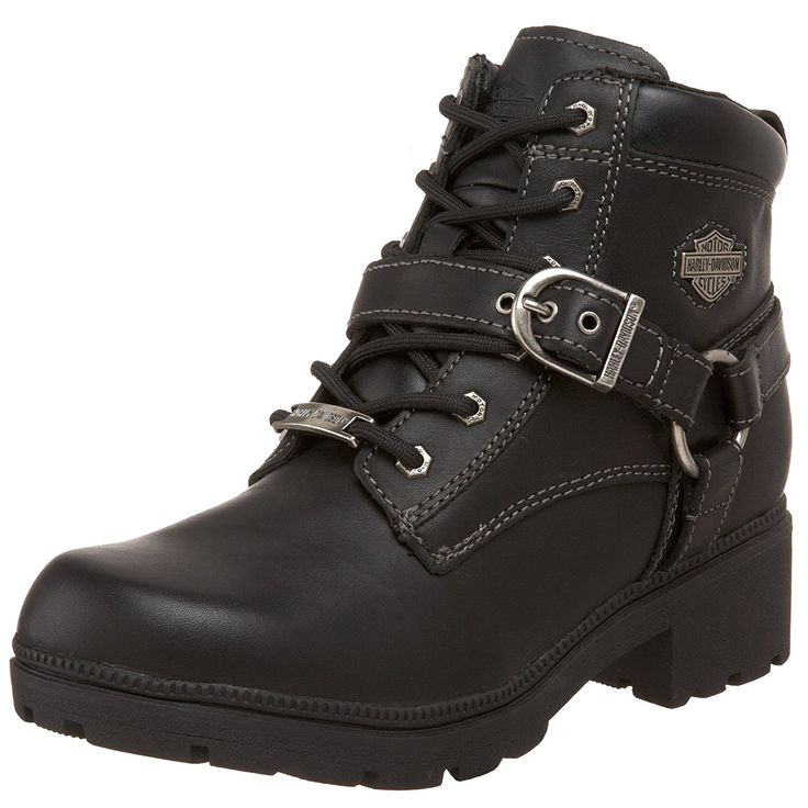 618 best images about Work boots on Pinterest