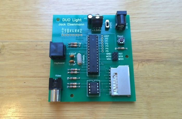 Best images about avr on pinterest arduino usb and