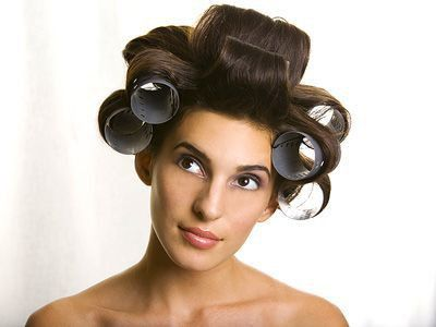 best hair rollers for long hair 2015 - Short Hairstyles Website