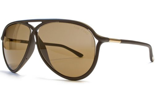 Ray Bans ..... My Product, i hope you like it,repin it and last buy it! 10.09