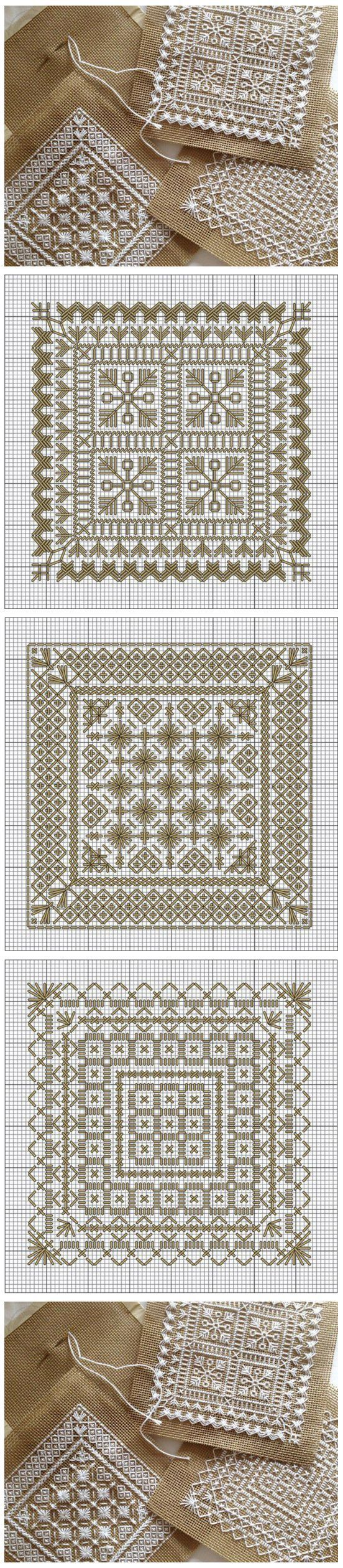 3dd60efbd7be4e91213c74048ec28bcf.jpg 552×2,519 pixels