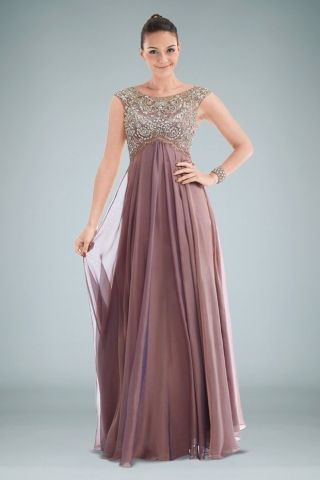 divine-chiffon-empire-aline-evening-gown-highlighted-with-glittering-beaded-bodice