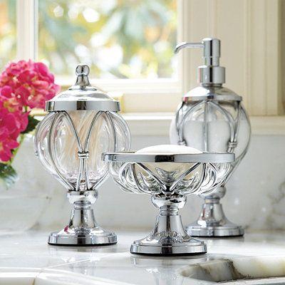 Master Bathroom Accessories 222 best master bath images on pinterest | bathroom ideas, master