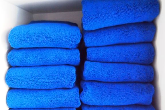 Get best the collection towel from indolinen store or visit www.indolinen.com Call now (+62) 361 488 429