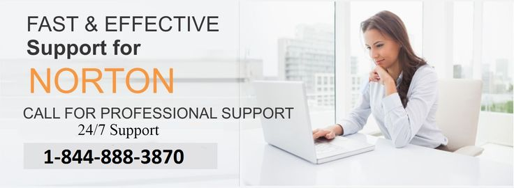 It's a smart thought to consider using an antivirus software, that being said, it is more helpful to use Norton antivirus due to its features. If you indeed are a user of Norton antivirus application. then Norton Support Canada team would give you 24*7 specialized support. What's more, on the off chance that you have an antivirus and you are confronting the issue with it then you can approach us through our toll-free Norton Support Number 1-844-888-3870 irrespective of your place or time…