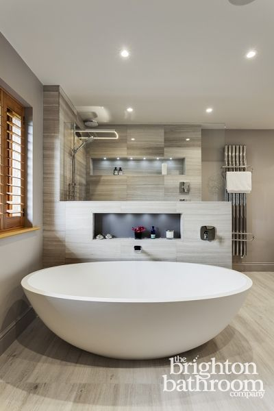 Bathroom Showrooms East Sussex 39 best freestanding bath ideas images on pinterest | freestanding