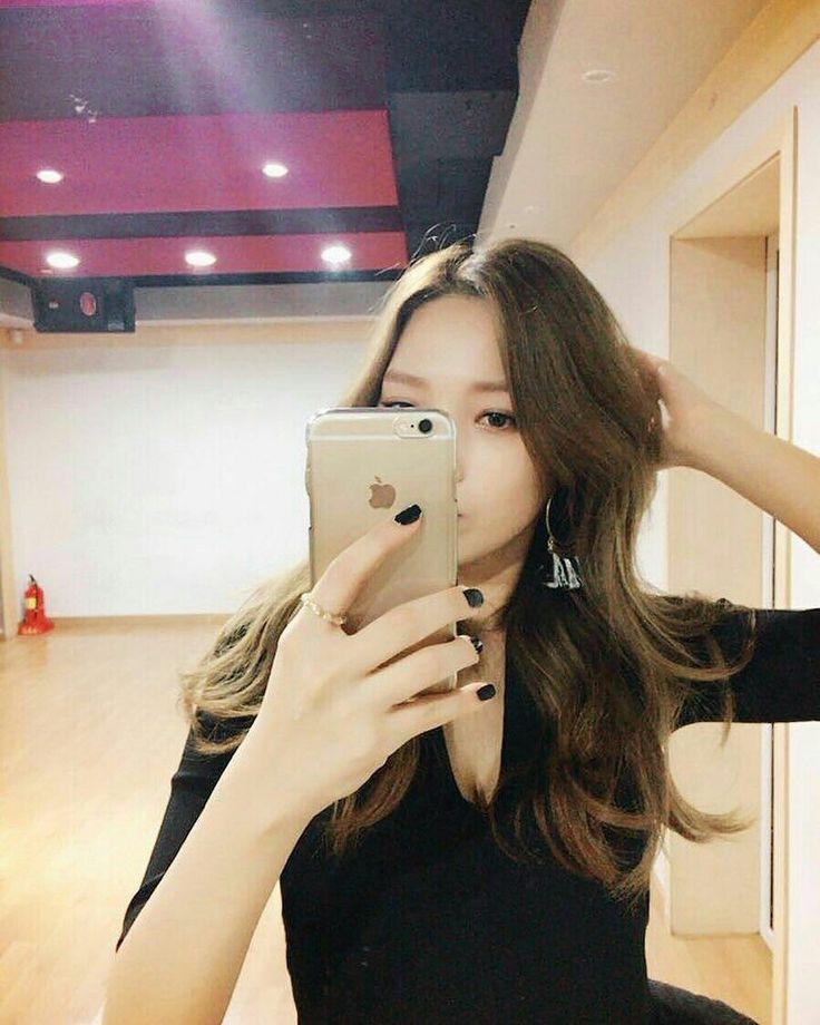 Somin