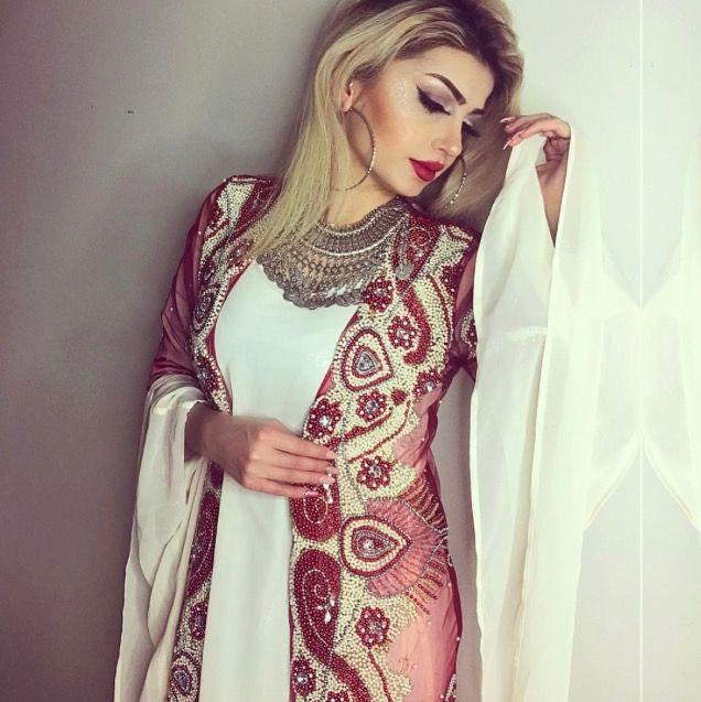 Beautiful 642 Best Images About My Kurdish. .) On Pinterest   Parks ...