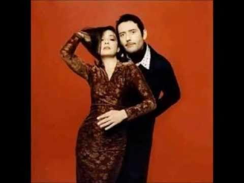 Les Rita Mitsouko - Système D - Les Amants (album version)  :: www.musicfordriving.com