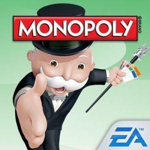 Ayo Mainkan Game Monopoli Melalui Android Dan Kalahkan Lawan-Lawan Anda