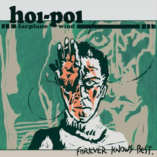 "Hoi-Poi Farplane Wind:  ""Forever Knows"" review"