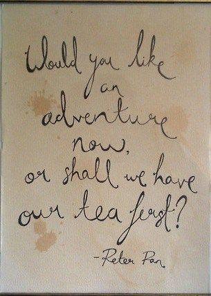 .adventure