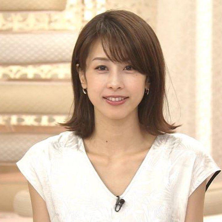 せいちゃんはInstagramを利用しています:「#加藤綾子 #カトパン #女子アナウンサー #女子アナ #かとうあやこ #女優」   美人 アナウンサー, おもしろ画像, 女優