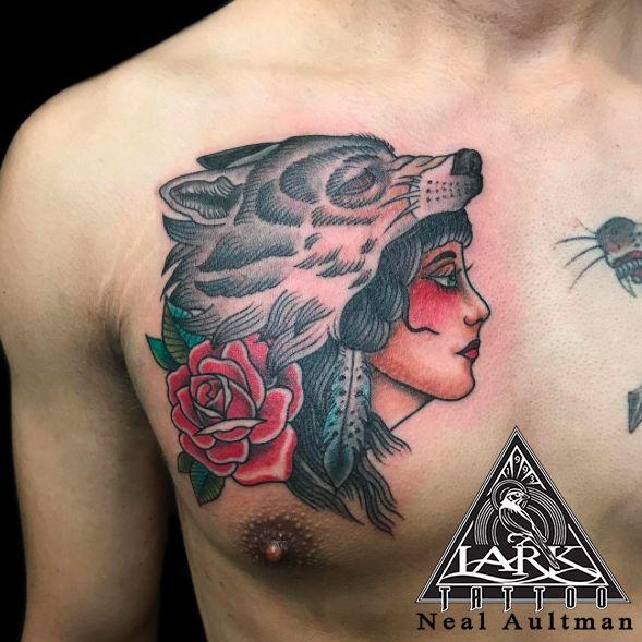 619 best lark tattoo images on pinterest for Tn tattoo laws