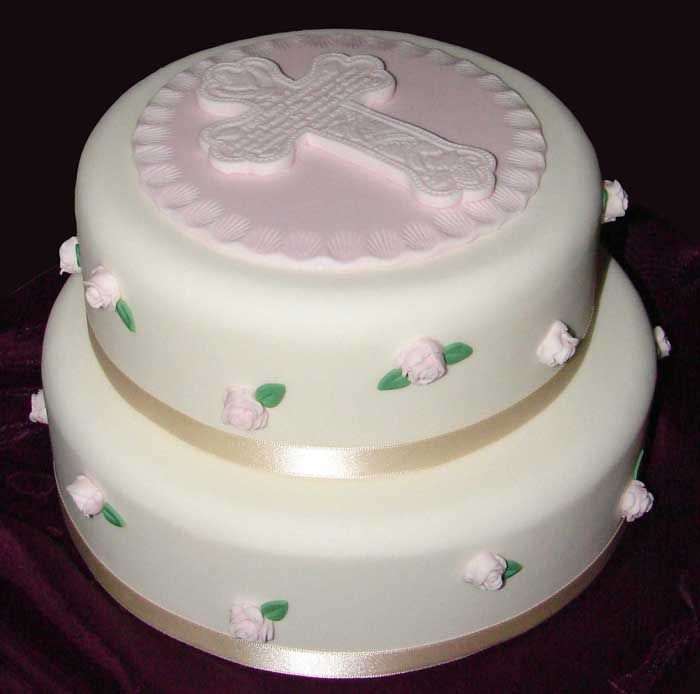traditional irish wedding cake 104 best celebrations communion and confirmation cakes 21143