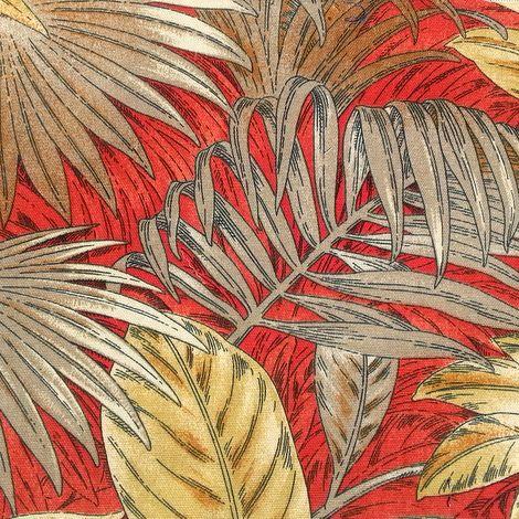 Bahamian Breeze, colour Nutmeg