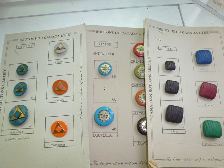 Best Buttons Sales Sample Cards Images On   Buttons