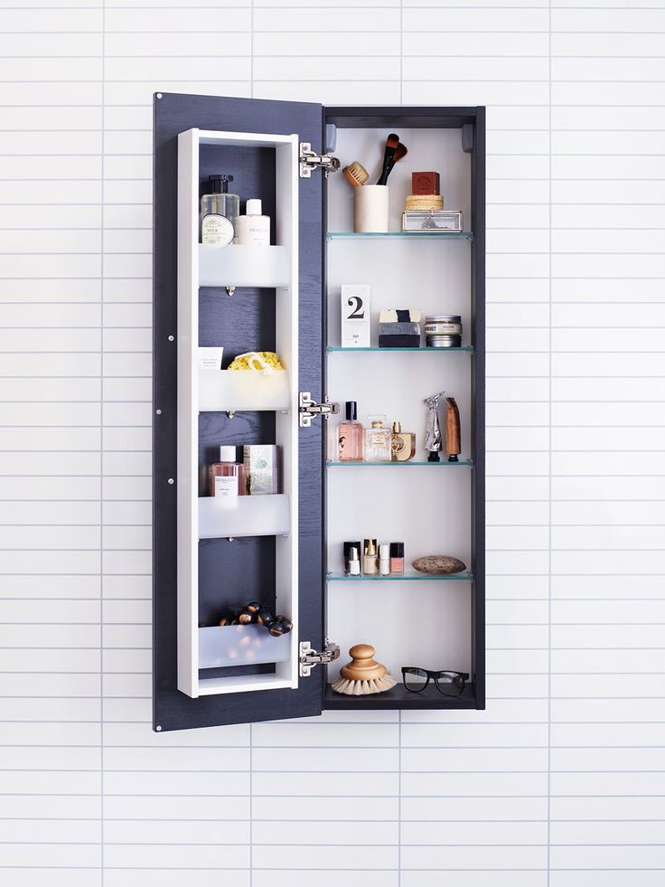 Great Vanity   Bathroom / Swedish / Scandinavian / Bathroom Furniture /  Black / Make Up