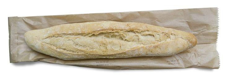 Хлеб, Панини, Питание, Свежие