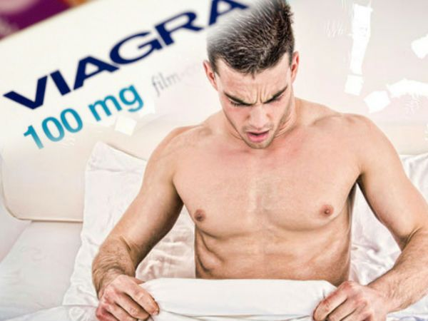 Minute by minute, How the Viagra Pill Really Works on Your Penile?   நிமிடத்திற்கு நிமிடம் - வயாகரா உட்கொண்ட பின் ஆண்குறியில் உண்டாகும் தாக்கங்கள்!         நாற்பது வயதில் இருந்து ஆண்கள் மத்தியில் விறைப்பு... Check more at http://tamil.swengen.com/minute-by-minute-how-the-viagra-pill-really-works-on-your-penile-%e0%ae%a8%e0%ae%bf%e0%ae%ae%e0%ae%bf%e0%ae%9f%e0%ae%a4%e0%af%8d%e0%ae%a4%e0%ae%bf%e0%ae%b1%e0%af%8d%e0%ae%95%e0%af%81-%e0%ae%a8/