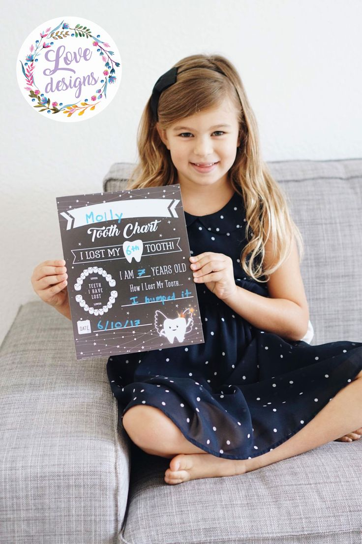 Capture the growth of your little one(s) with our Reusable Keepsake Boards! Start a new tradition and create new memories with our reusables that can be used year after year!