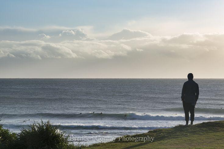 Surf checks -  http://brendenconroy.com/shop-online-1/surf-checks