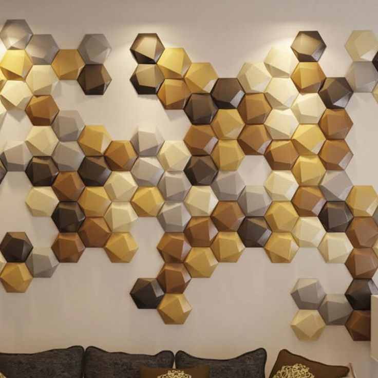 22 Best Images About Modern Leather Tiles On Pinterest
