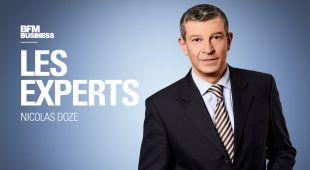 Le direct BFMTV Economie: vos programmes radio à écouter - BFMTV