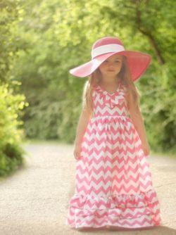 : Dress Patterns, Girls Maxis Dresses, Emmalin Dresses, Maxi Dresses, Little Girls, Dress Sewing Patterns, Baby, Dresses Sewing Patterns, Dresses Patterns
