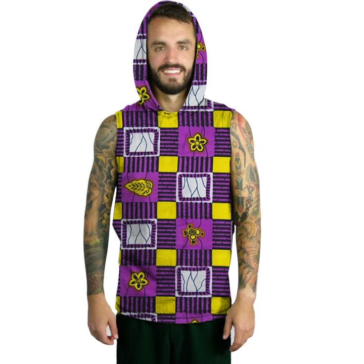 Compare Prices on Mens African Clothing- Online Shopping/Buy Low ...