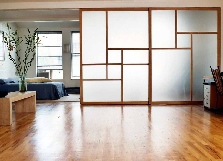 49 Best Images About Sliding Moveable Walls Doors On