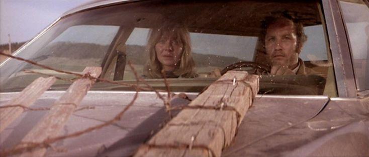 Close Encounters of the Third Kind, 1977, Steven Spielberg, Richard Dreyfuss, François Truffaut, Melinda Dillon, Teri Garr, Cary Guffey, Josef Sommer, Lance Henriksen, Roberts Blossom