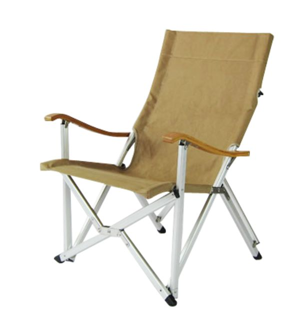 onway comfort chair 2 3